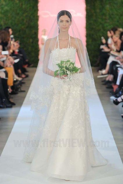 65 besten Dress Bilder auf Pinterest | Hochzeitskleider ...