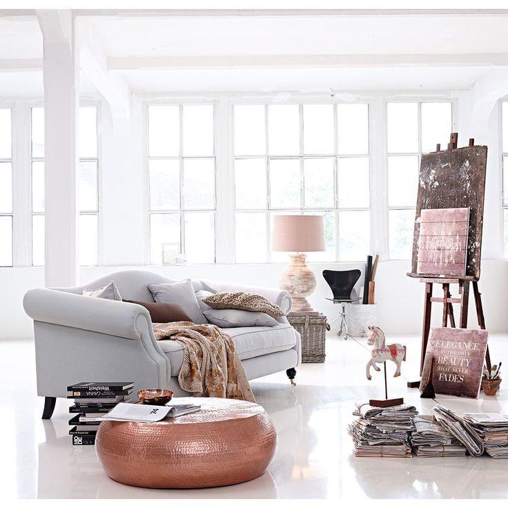 189 best 100 Klassische Moderne Architektur und Einrichtungideen - wohnzimmergestaltung