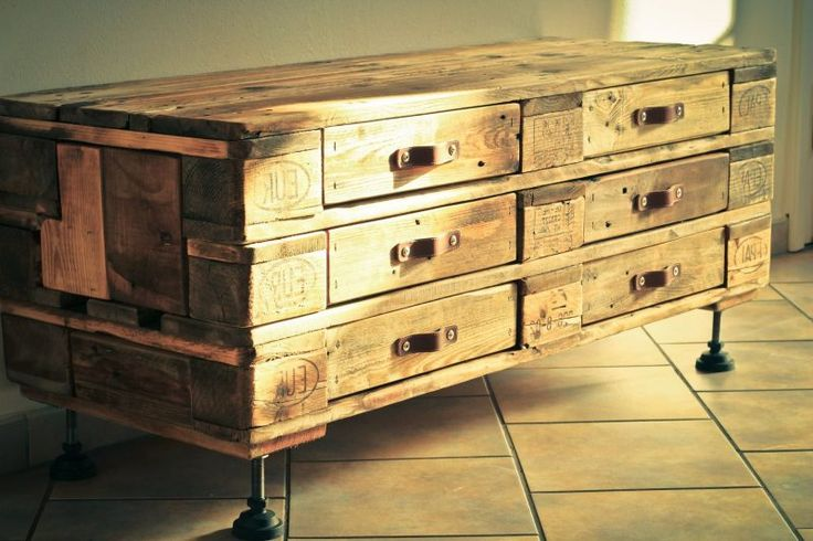 best 20 sideboard selber bauen ideas on pinterest tv. Black Bedroom Furniture Sets. Home Design Ideas