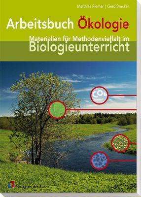 Kennenlernen biologieunterricht