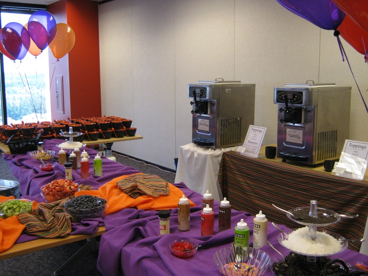 Corporate Function. Read more about us: http://www.venuesfor21stbirthdayparty.com/occasions/
