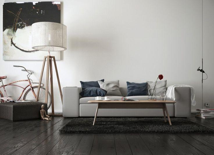 Interior:Bohemian Luxury Interior Living Room Design Concept For Small  House Unique Modern Interior Furniture