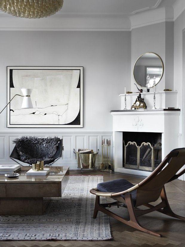 25 best Luxury interior ideas on Pinterest Luxury interior