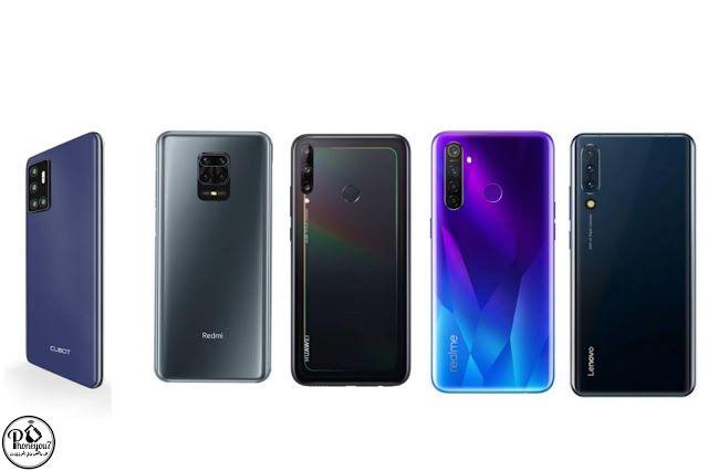 Phoneyou7 فون يو7 افضل 5 هواتف تحت 4000 جنيه لشهر مايو 2020 In 2020 Galaxy Phone Smartphone Samsung Galaxy Phone