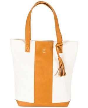 25  Best Ideas about Weekender Tote on Pinterest | Totes, Leather ...