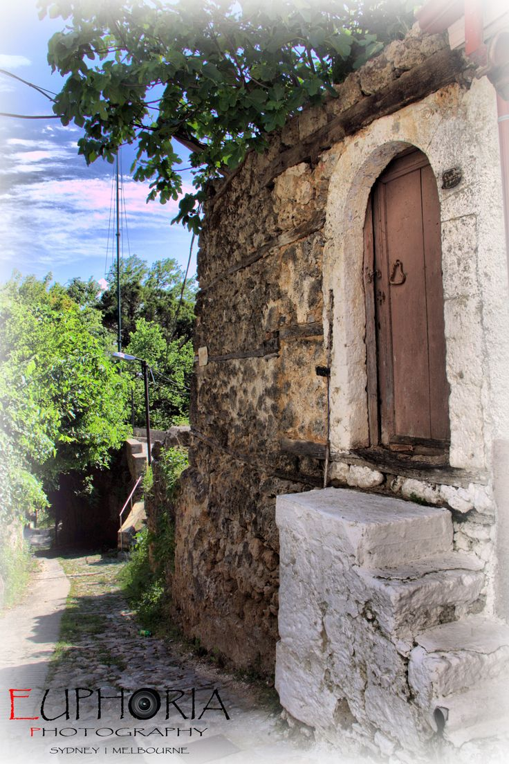 #Varosi ,#Edessa , #Greece #euphoriaphotography