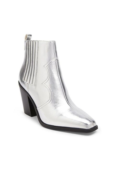 c074b553 The Best Spring Boots for Every Budget, Starting at $35 | Gorgeous ...