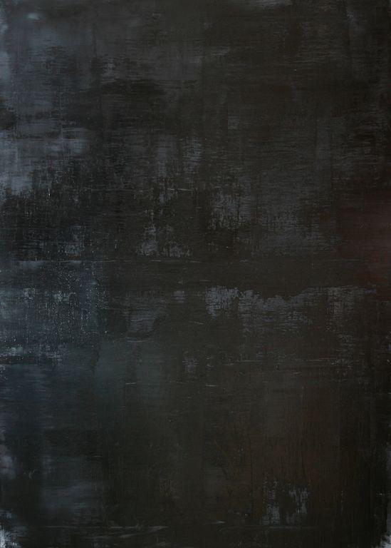 Coal Dust | Koen Lybaert | Belgium                                                                                                                                                                                 Mehr