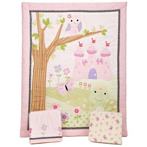 Best 25 Owl Baby Bedding Ideas On Pinterest Owl Baby