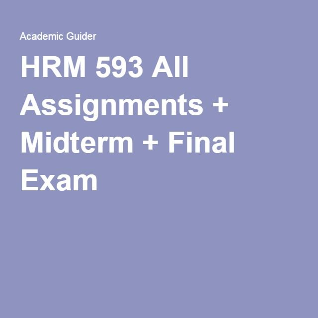phl 458 final exam Online homework help - profestional online exam tutorials document  here at examtutorialscom we have put together a team of the most qualified experts in.