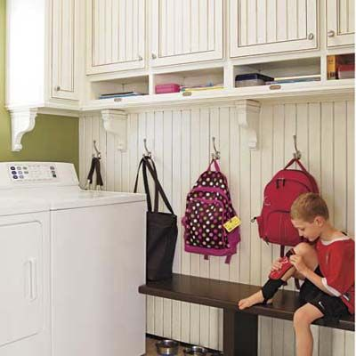 Photo: Allan Wiggins | thisoldhouse.com | from Editors' Picks: Top 19 Budget Reader Remodels