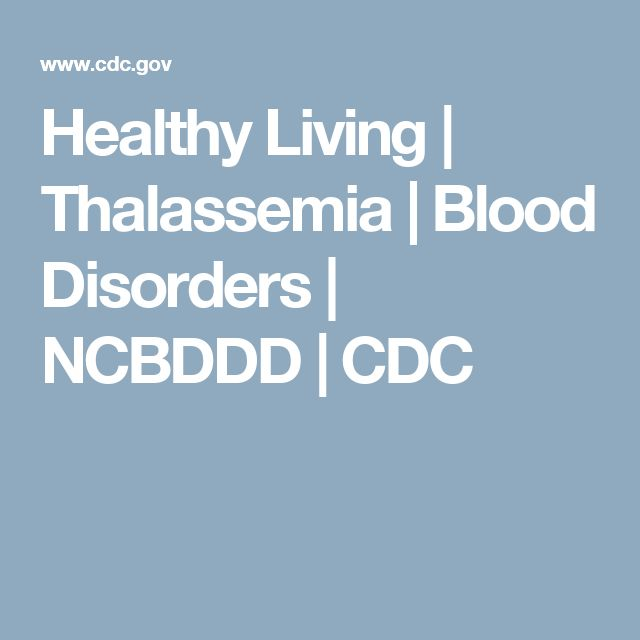 Best 23 thalassemia blood disorder images on Pinterest   Blood ...