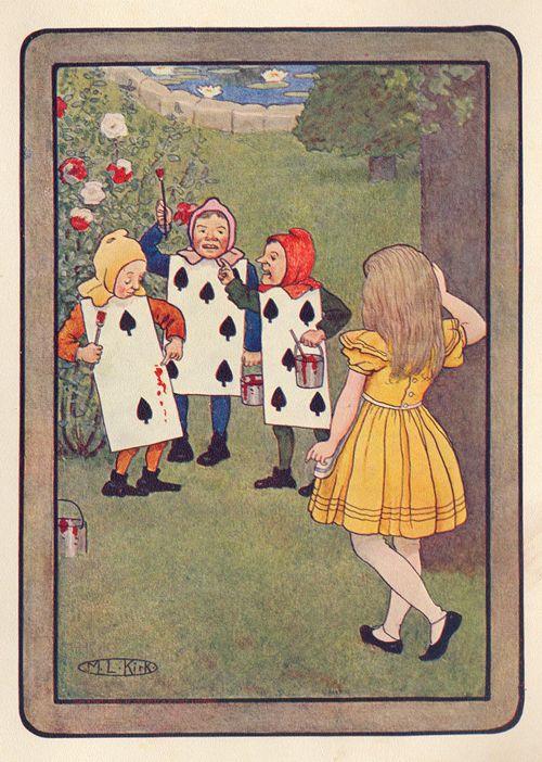 -alice-in-wonderland-illustrated