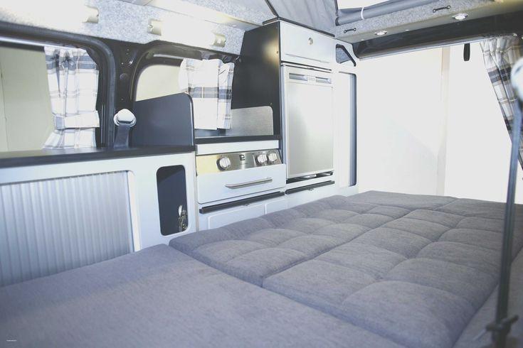 Van Life Interior Ideas - Inspirational Van Life Interior Ideas, Vw Caddy Conversions Evolution Campervan Interiors