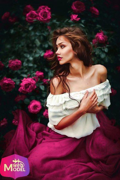 Webmodel.me Работа веб моделью  http://webmodel.me/ #девушка #красивая…
