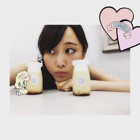 卵かけご飯にはごま油|松井玲奈オフィシャルブログ Powered by Ameba