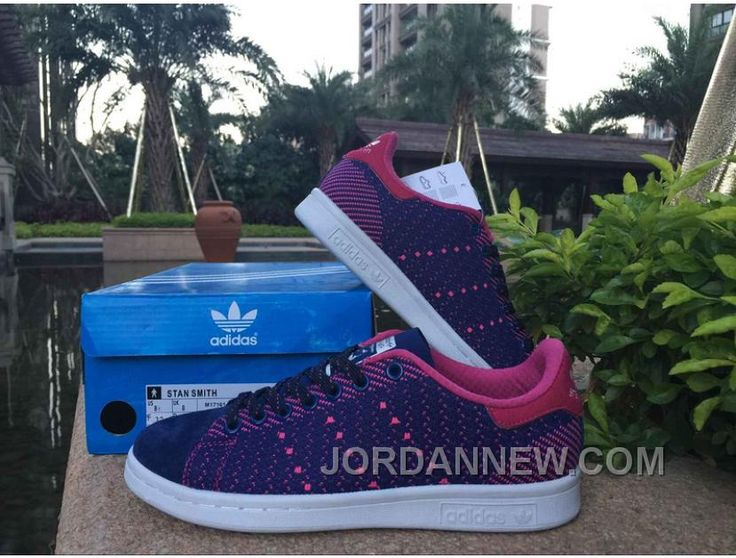 nike shoes for women high tops adidas stan smith pink white polka