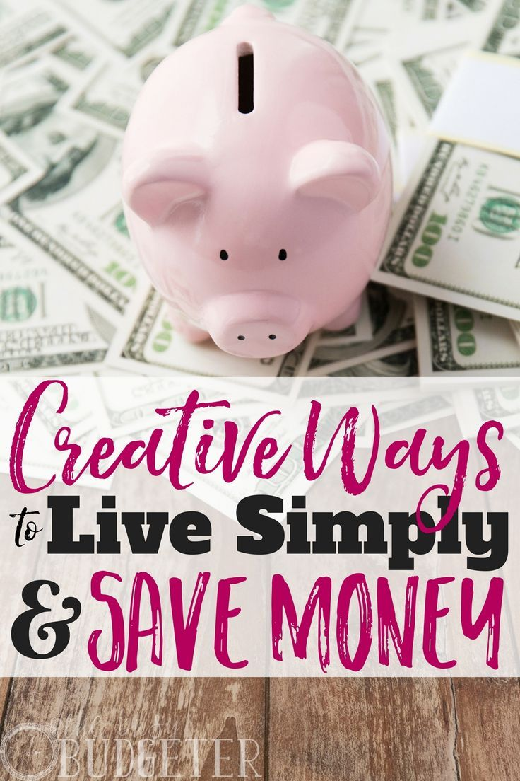 must see money management pins budgeting tips budget and creative ways to save money how to live simply save