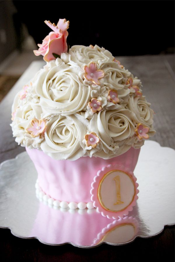 62 Best First Birthday Ideas Images On Pinterest