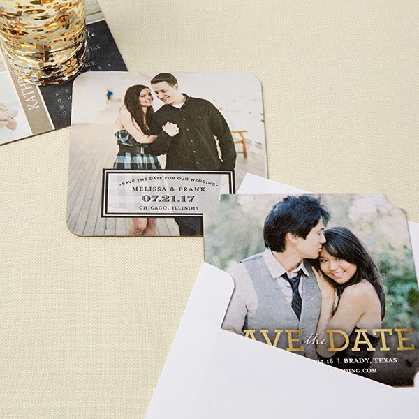 1000+ Ideas About Save The Date Wording On Pinterest