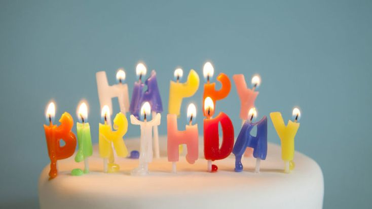 funny birthday wishes for best friend, funny birthday wishes for friends, birthday funny wishes