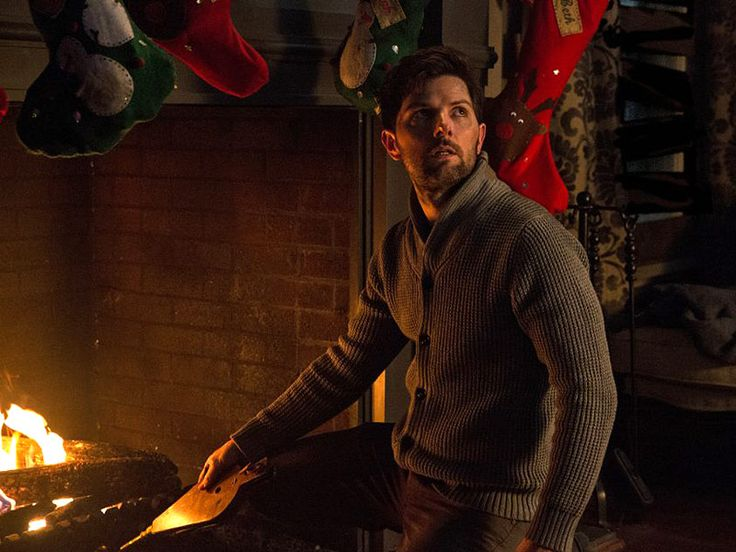 The Dark Side of Yuletide: Krampus and 10 Other Scary Christmas Movies http://www.people.com/people/package/article/0,,20319528_20970204,00.html
