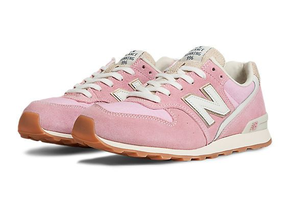 new balance 996 classic color