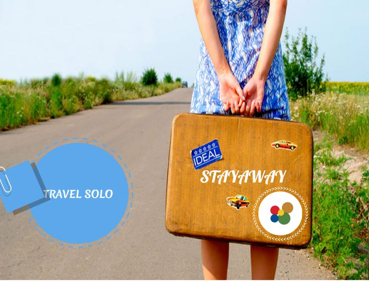 Pack your bags now to explore the worl.Come out of your comfort zone and travel solo. Travel London. http://www.stayaway.com/Hotels-in-the-city-of-london.html #hotelsinthecityoflondon http://www.stayaway.com/Cheap-hotels-in-london-uk.html #cheaphotelsinlondonuk http://www.stayaway.com/Cheap-hotels-in-london-uk.html #HotelsnearOxfordStreet http://www.stayaway.com/Hotels-near-Oxford-Street.html