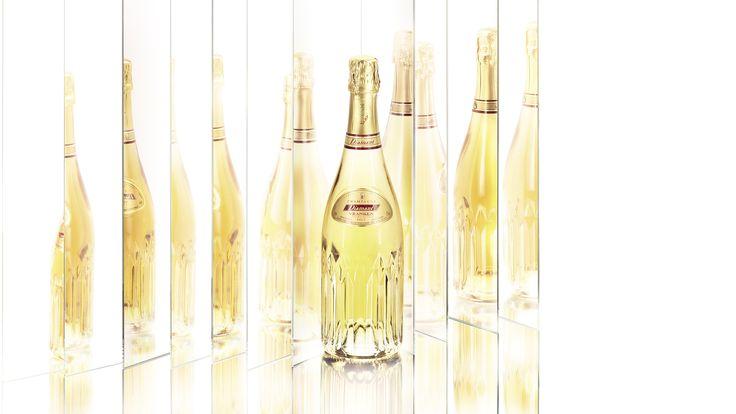 #champagne #vranken #diamant #bubbles #cheers #luxury #stilllifephotography #creativestories #olivierfoulon