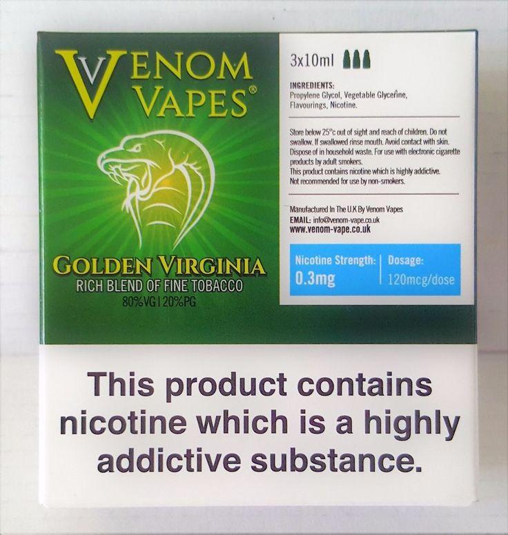 Best deals on e cigarettes