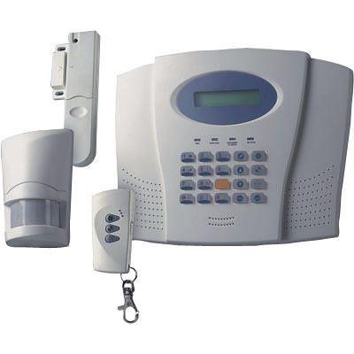 alarm paneli, alarm sistemi, duman dedektörü, gaz dedektörü, hırsız alarm, hırsız alarm sistemi, yangın alarm