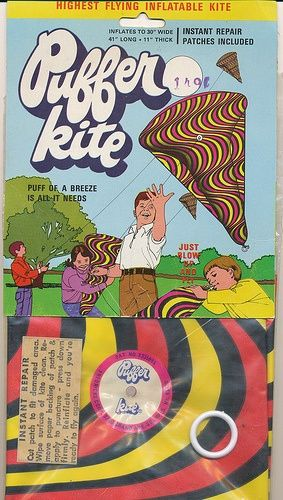 puffer kites for sale - AOL Image Search Results