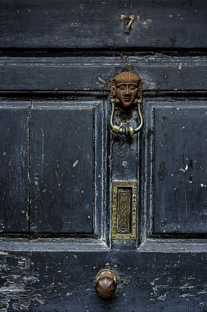 Francois Illas New Tradition: 2415 Best Images About Door Knockers, Locks & Hardwares On