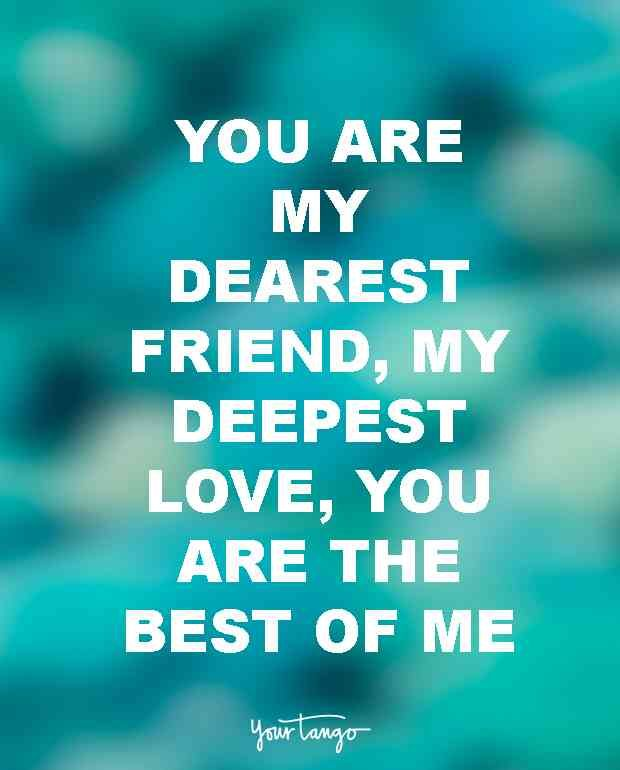 15 Quotes To Share With Your Best Friend Your Human Diary Your Other Half Friendship Quotes Funny Friends Quotes Best Friend Quotes