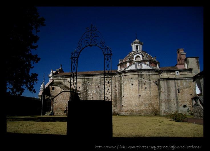 790 best mi bella y extensa argentina images on pinterest argentina buenos aires and - Casa bella gracia ...