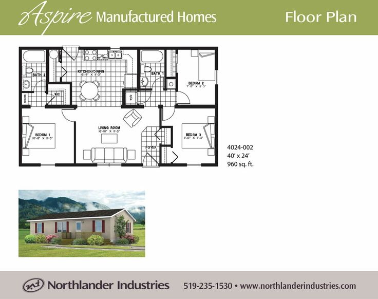 24 x 36 floor plans 40 39 x 24 39 justin 39 s place Place builders floor plans