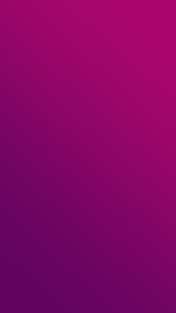 25 Awesome iPhone 6 Wallpapers #nalan  nesik sana yaramaz bunnar