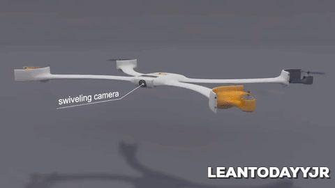 Nixie uçabilen giyilebilir ilk kamera #kamera #drone #çocuk #teknoloji #tasarım #giyilebilir