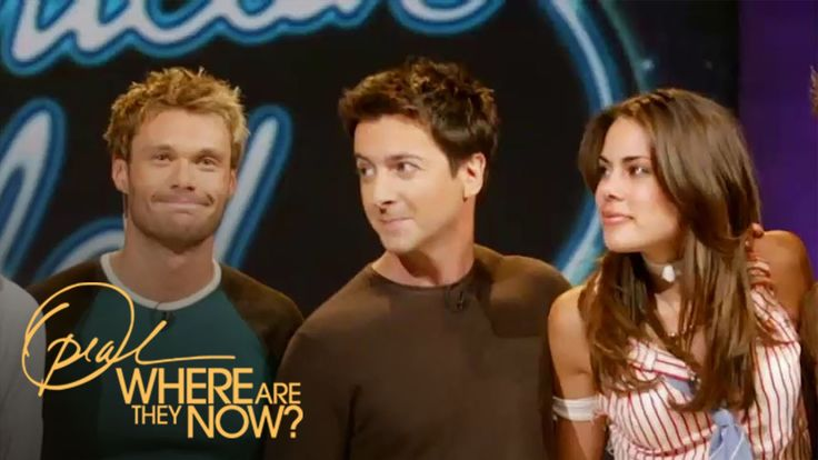 Brian Dunkleman: I Knew I Wanted to Leave Idol on Day One | Where Are Th...