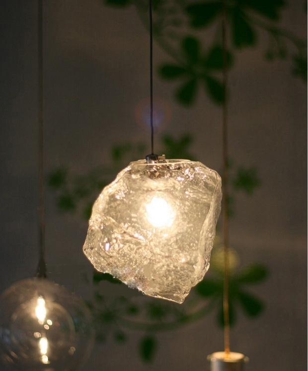 108 best salt lamps images on Pinterest Bedside lamp Candles
