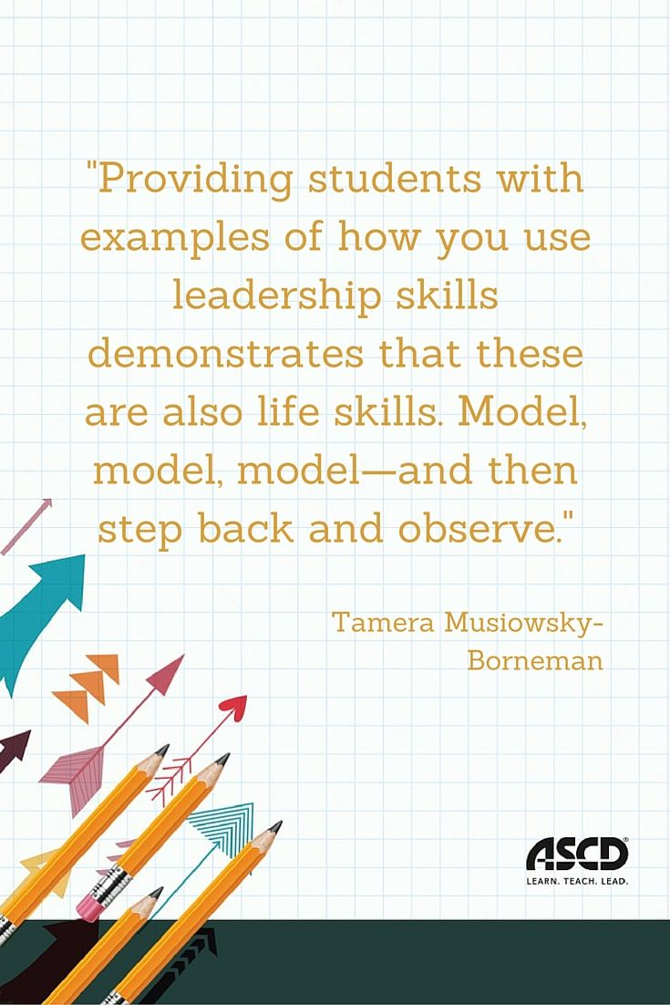 17 best images about new teacher resources student 17 best images about new teacher resources student centered resources classroom management and student