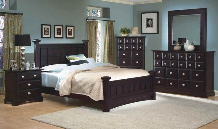 Ashley Furniture Prices Bedroom Sets Popular Interior House Ideas