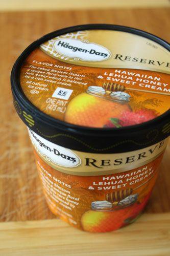 how to order haagen dazs ice cream cake