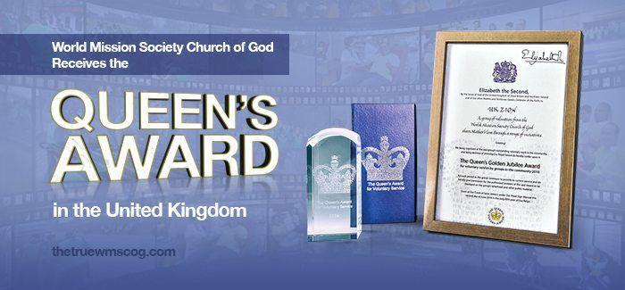 https://www.thetruewmscog.com/world-mission-society-church-god-receives-queens-award-u-k/