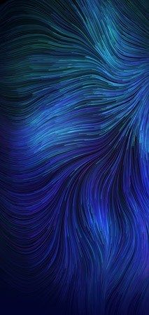 Abstract HD Wallpapers 808114726867165766 3