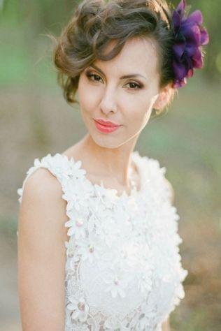 31-penteados-de-noiva-para-casamento-na-praia-cabelo-curto-5-533x730.jpg