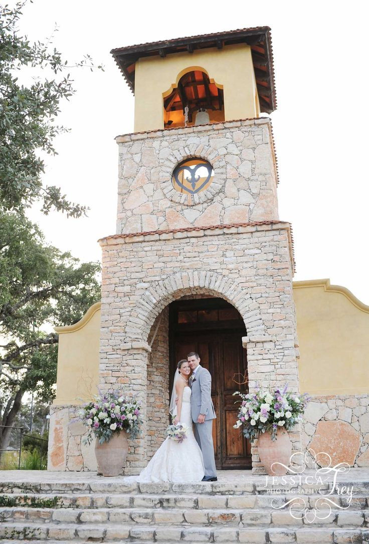 An Aggie Wedding At Dripping Springs Camp Lucys Ians Chapel Photography By Austin Photographer Jessica Frey