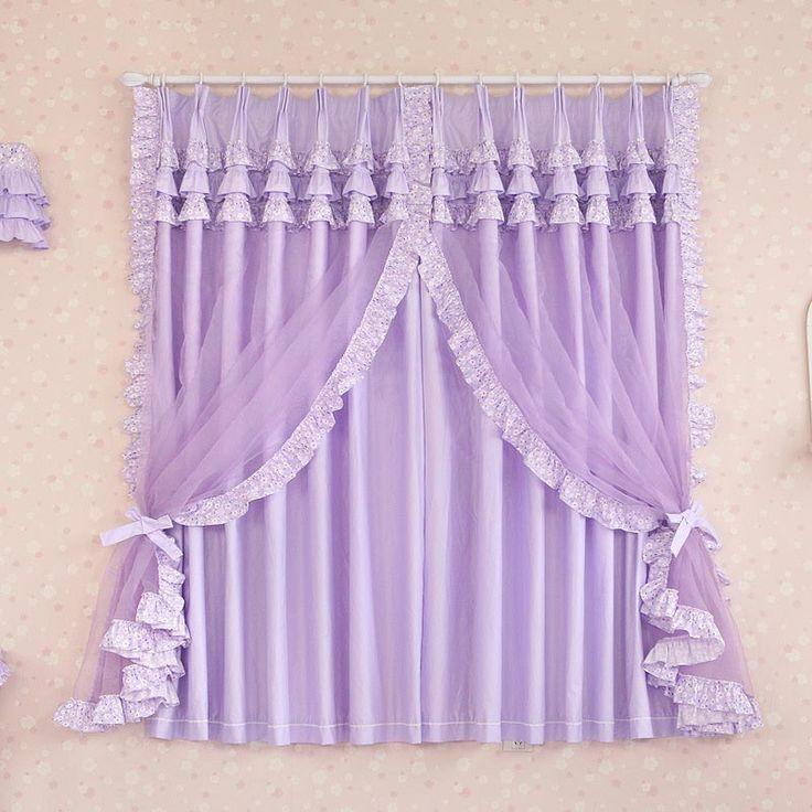 window for more ideas balloon pinterest best shades top on interesting valances design bedroom treatments purple images valance windows