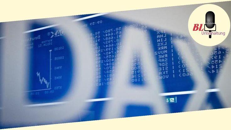 Börse in Frankfurt: US-Handelskonflikt reißt Dax weiter nach unten