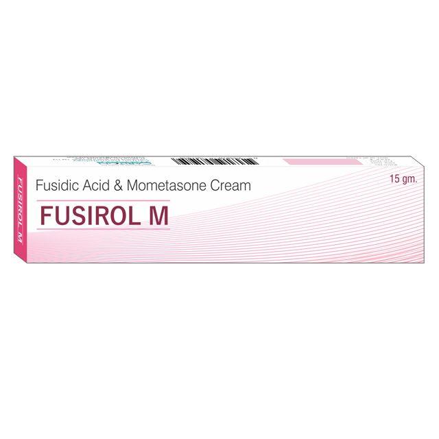 Impetigo and topical fusidic acid essay